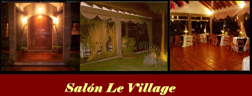 salonlevillage.jpg