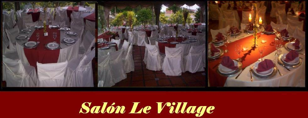 salonlevillage1.jpg