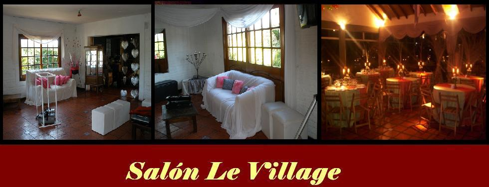 salonlevillage8.jpg